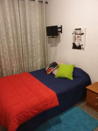 habitaciones-en-corte-ingles-malaga-big-3