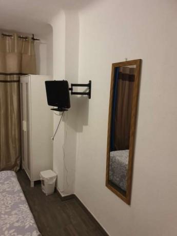 habitaciones-en-corte-ingles-malaga-big-1