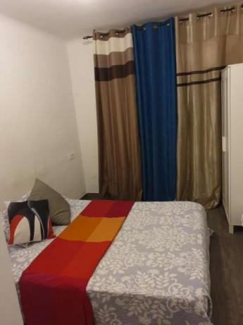 habitaciones-en-corte-ingles-malaga-big-4