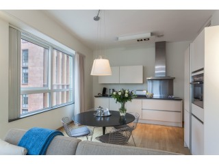 2 bedroom appartment  for rent in New Amsterdam