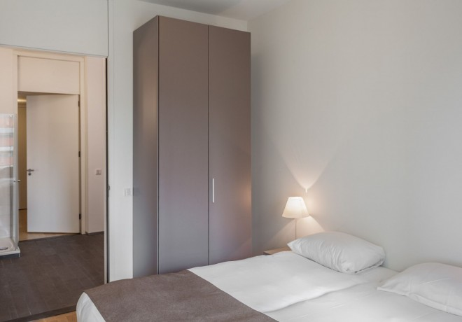 2-bedroom-appartment-for-rent-in-new-amsterdam-big-4