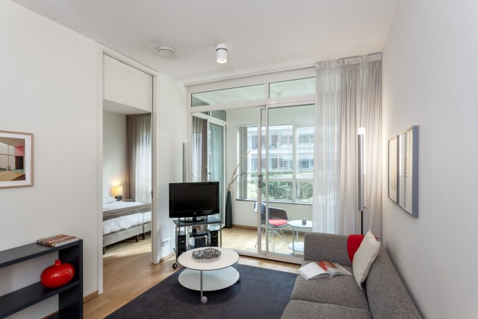 2-bedroom-appartment-for-rent-in-new-amsterdam-big-1