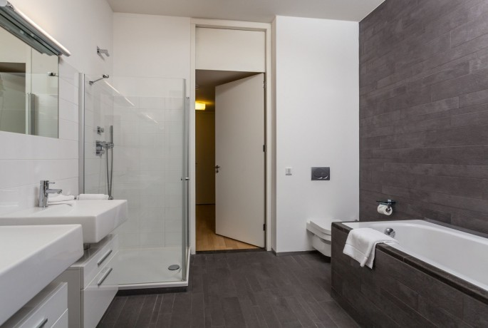 2-bedroom-appartment-for-rent-in-new-amsterdam-big-2
