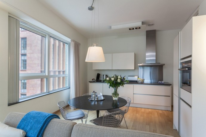 2-bedroom-appartment-for-rent-in-new-amsterdam-big-0