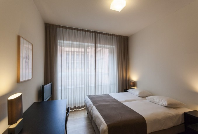 2-bedroom-appartment-for-rent-in-new-amsterdam-big-3