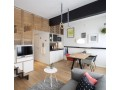 large-studio-for-rent-in-amsterdam-small-0
