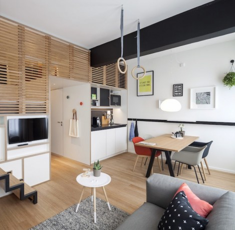 large-studio-for-rent-in-amsterdam-big-0