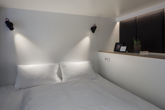 large-studio-for-rent-in-amsterdam-big-1