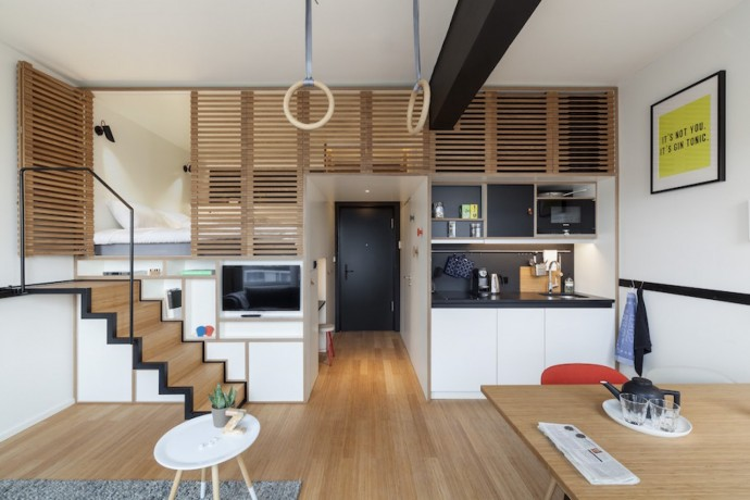 large-studio-for-rent-in-amsterdam-big-2