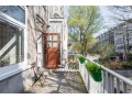 1-bedroom-appartment-in-amsterdam-small-2