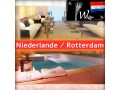 rooms-to-rent-in-rotterdam-holland-small-1