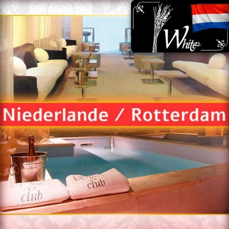 rooms-to-rent-in-rotterdam-holland-big-1
