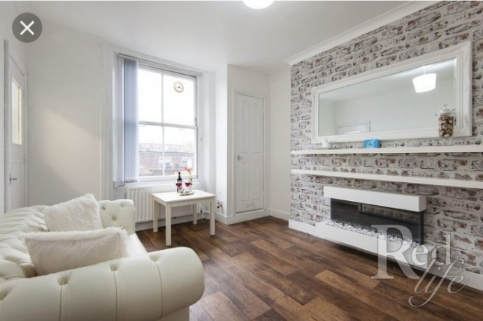 room-to-rent-notting-hill-london-big-0