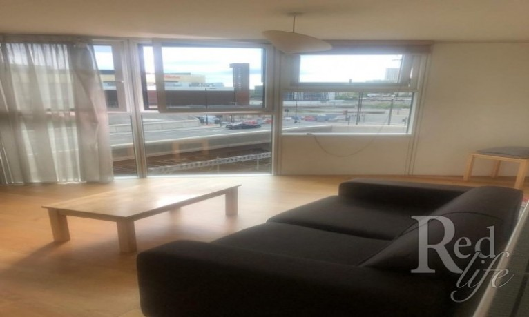 rooms-to-rent-at-my-apartment-in-the-centre-of-stratford-big-2