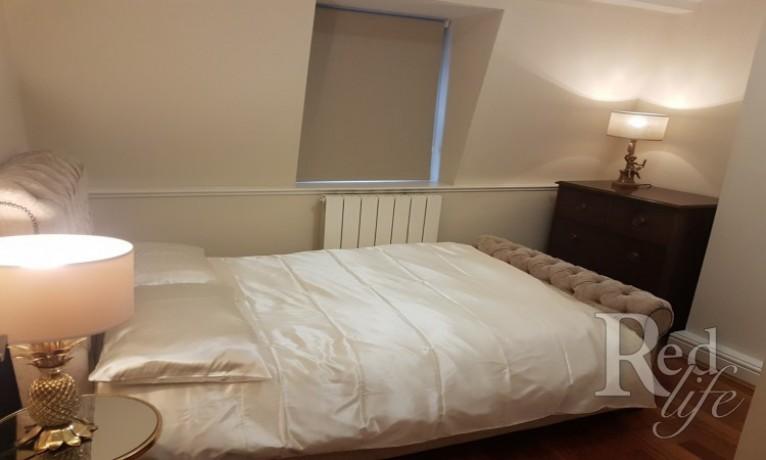 london-room-to-rent-in-baker-street-w1-big-0