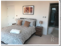 55-spacious-ensuite-rooms-in-london-small-1