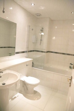 room-to-rent-in-marylebone-high-street-london-big-0