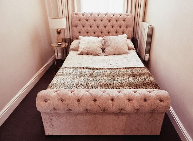 room-to-rent-in-marylebone-high-street-london-big-1