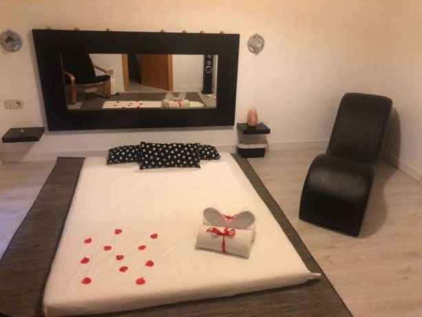 rooms-in-canary-warf-london-big-4