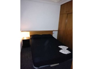 Ensuite room in leicester