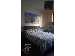 Room  in North West London