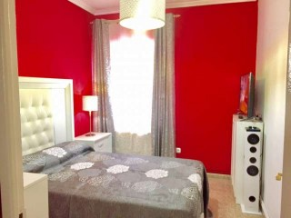 Room for rent in Luton, London