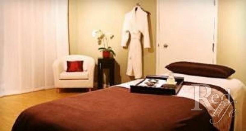 room-in-west-kensington-w14-london-big-0