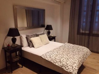 Room to rent Southall West London