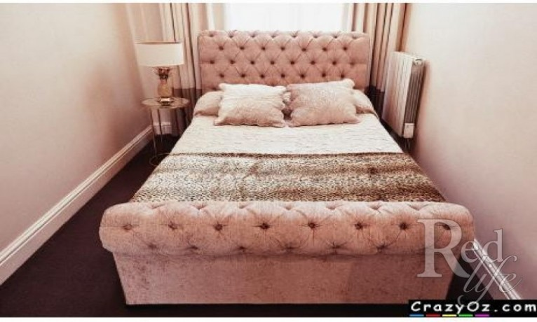 room-to-rent-marylebone-high-street-london-big-0