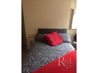 Liverpool city centre Posh Rooms For Rent