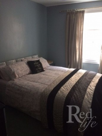 liverpool-city-centre-posh-rooms-for-rent-big-3