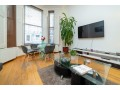 flats-for-rent-in-great-locations-in-london-small-4