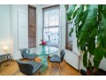 flats-for-rent-in-great-locations-in-london-small-2