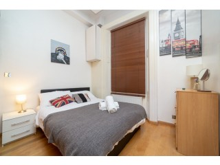 Flats for Rent In Great Locations in London