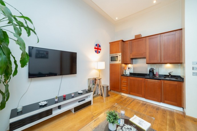 flats-for-rent-in-great-locations-in-london-big-1