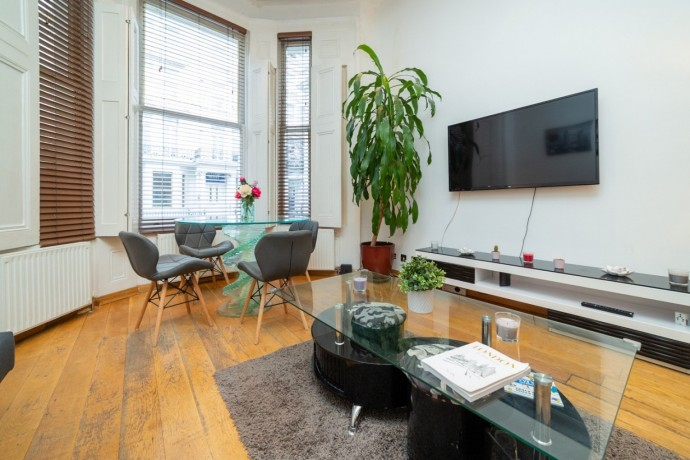 flats-for-rent-in-great-locations-in-london-big-4
