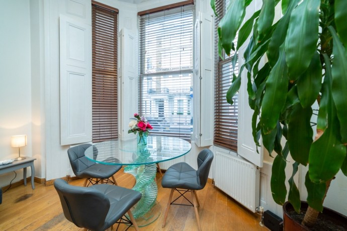 flats-for-rent-in-great-locations-in-london-big-2