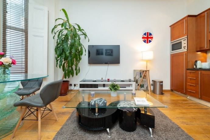 flats-for-rent-in-great-locations-in-london-big-3