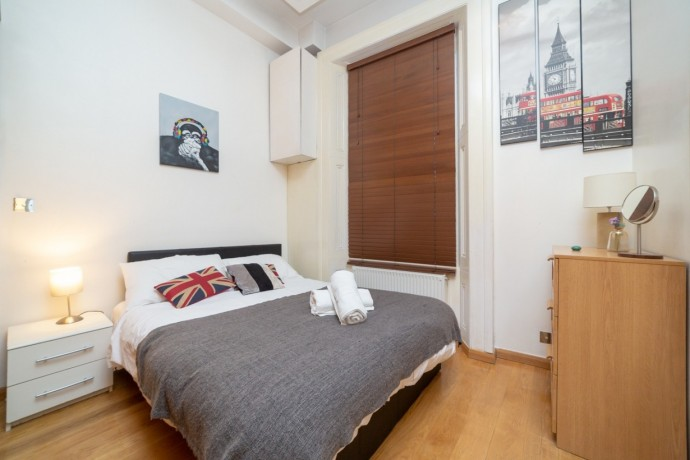 flats-for-rent-in-great-locations-in-london-big-0
