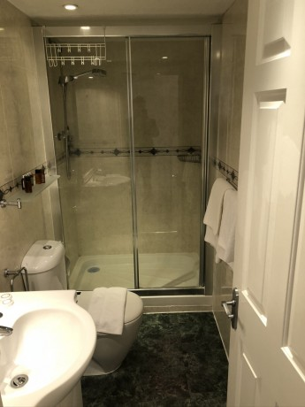covent-garden-apartments-for-rent-big-2