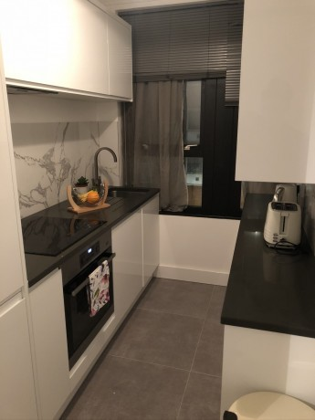 covent-garden-apartments-for-rent-big-0