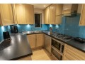 central-private-apartments-picadilly-paddington-gloucester-road-kensington-small-1