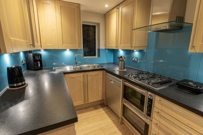 central-private-apartments-picadilly-paddington-gloucester-road-kensington-big-1
