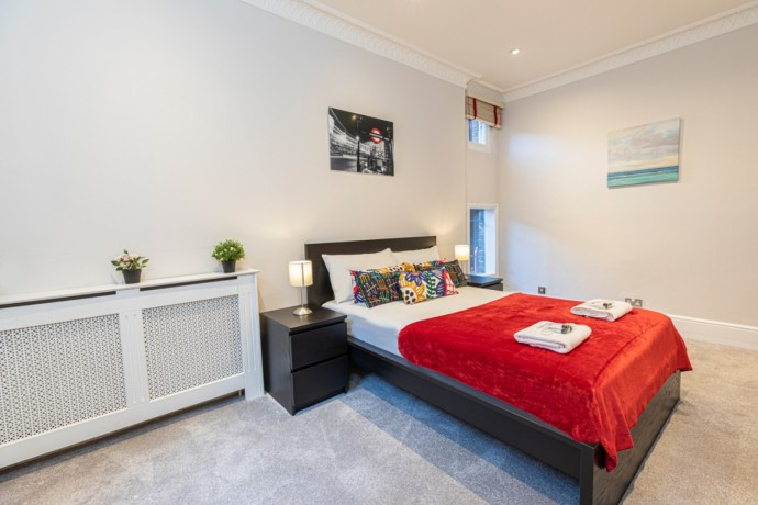 central-private-apartments-picadilly-paddington-gloucester-road-kensington-big-0