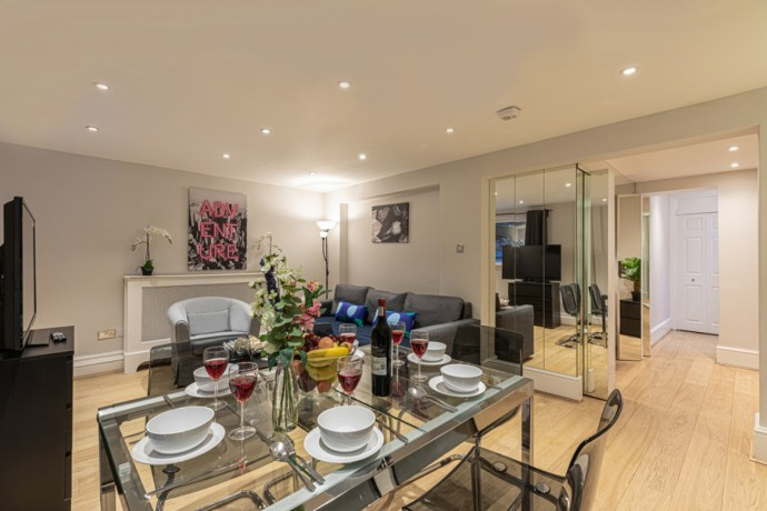 central-private-apartments-picadilly-paddington-gloucester-road-kensington-big-3