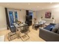discrete-apartment-paddington-kensington-gloucester-road-edgware-road-small-4