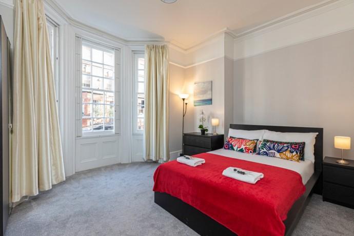 discrete-apartment-paddington-kensington-gloucester-road-edgware-road-big-0
