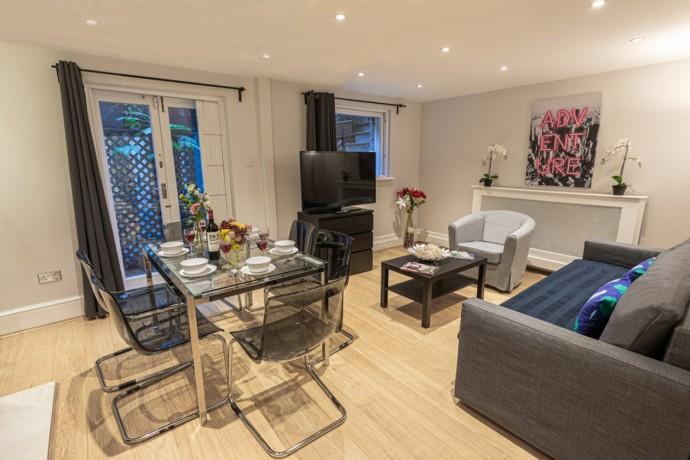 discrete-apartment-paddington-kensington-gloucester-road-edgware-road-big-4
