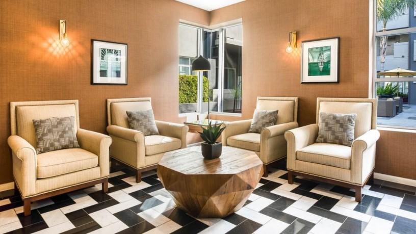 3-bedroom-semi-detached-house-to-rent-big-1