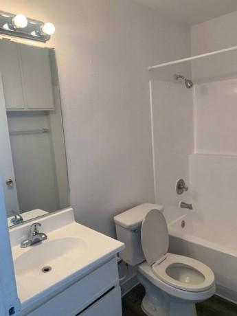 3-bedroom-semi-detached-house-to-rent-big-0